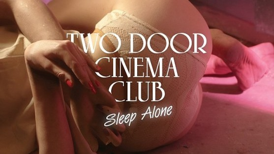 Two-door-cinema-club-sleep-alone-673x673-e1342802316217