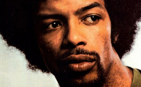 gilscottheron1