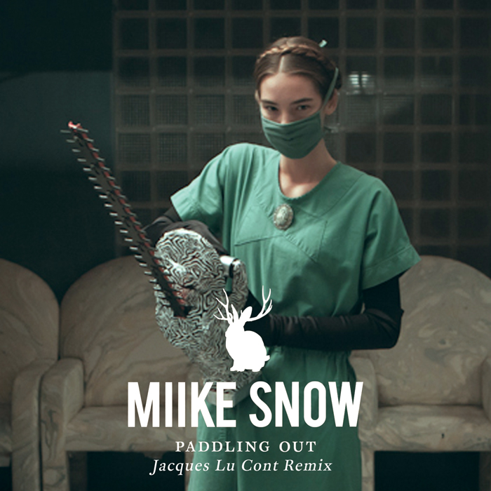 mike-snow-paddling-out-jacques-lu-cont-remix