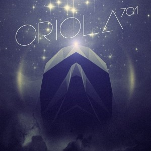 Oriola 701