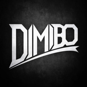 Dimbo