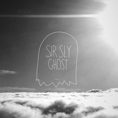 sir sly ghost