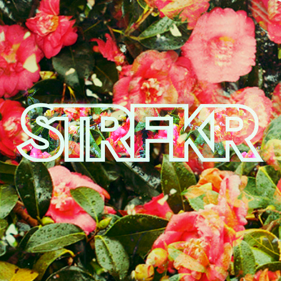 strfkr