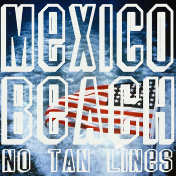 EMPT Presents Indaba Music Weekly: Mexico Beach – I'm A Goner