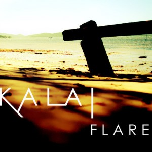EMPT Presents Indaba Music Weekly: Kalai – Flare MP3