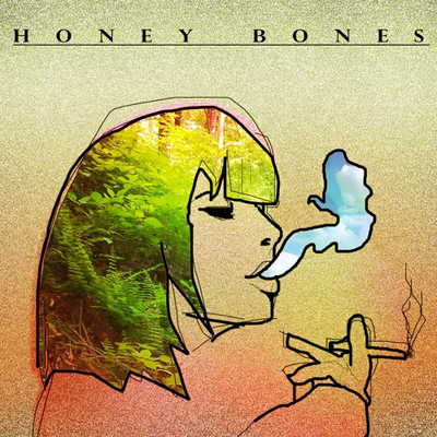 Honey Bones - Dragg